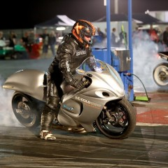 Results from All Bike Meet 2014