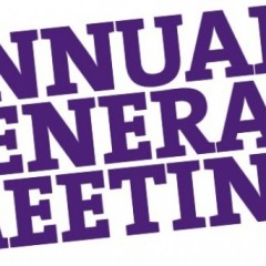 AGM – Located @ South Leagues Club  Sunday 11th December